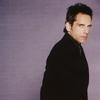 写真 #08:本·斯蒂勒 Ben Stiller