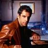 写真 #10:本·斯蒂勒 Ben Stiller