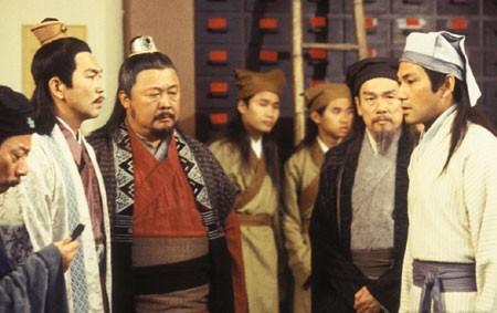 本草药王Boon cho yue wong 2005 16
