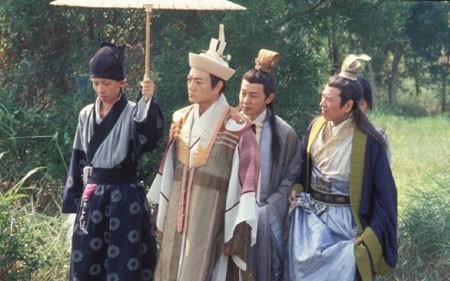 本草药王Boon cho yue wong 2005 18