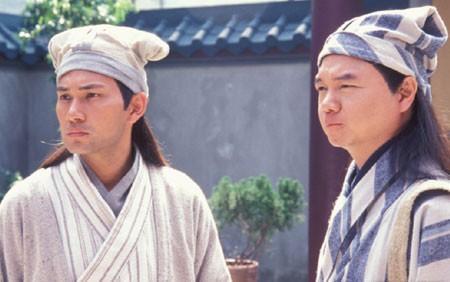 本草药王Boon cho yue wong 2005 14