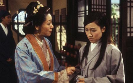 本草药王Boon cho yue wong 2005 15