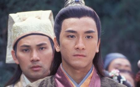本草药王Boon cho yue wong 2005 07
