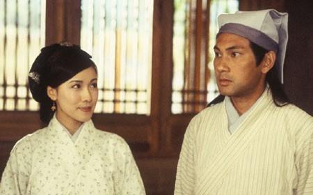 本草药王Boon cho yue wong 2005 09