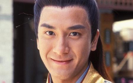 本草药王Boon cho yue wong 2005
