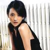写真 #35:周迅 Xun Zhou