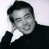 写真 #07:陈凯歌 Kaige Chen