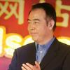 生活照 #34:陈凯歌 Kaige Chen