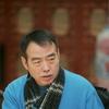 生活照 #04:陈凯歌 Kaige Chen