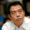 生活照 #01:陈凯歌 Kaige Chen