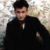 写真 #23:西恩·潘 Sean Penn