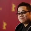 生活照 #18:彭浩翔 Ho-Cheung Pang