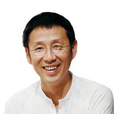 写真 #08:陈道明 Daoming Chen