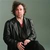 写真 #13:蒂姆·波顿 Tim Burton