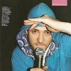 写真 #13:贾斯汀·汀布莱克 Justin Timberlake