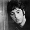 写真 #58:阿尔·帕西诺 Al Pacino