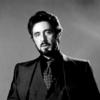 写真 #62:阿尔·帕西诺 Al Pacino