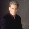 写真 #61:阿尔·帕西诺 Al Pacino