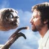 写真 #09:史蒂文·斯皮尔伯格 Steven Spielberg