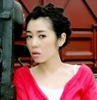 写真 #25:余男 Nan Yu