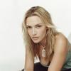 写真 #79:凯特·温丝莱特 Kate Winslet
