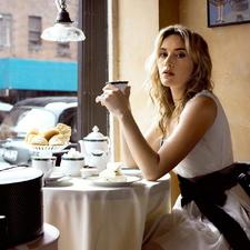 写真 #75:凯特·温丝莱特 Kate Winslet