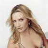 写真 #23:凯特·温丝莱特 Kate Winslet