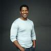 写真 #60:丹泽尔·华盛顿 Denzel Washington