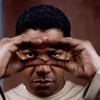 写真 #76:丹泽尔·华盛顿 Denzel Washington