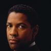 写真 #80:丹泽尔·华盛顿 Denzel Washington