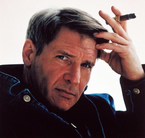 哈里森·福特 Harrison Ford 写真 #101