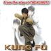 功夫无敌 Kung Fu Fighter 2007
