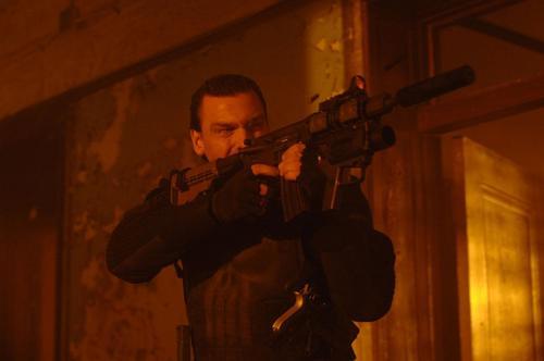 惩罚者2/Punisher: War Zone(2008) 电影图片 剧照 #01 大图 1280X850