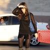 生活照 #01:凯特·贝金赛尔 Kate Beckinsale