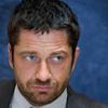 肖像 #02:杰拉德·巴特勒 Gerard Butler