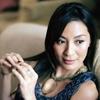 写真 #22:杨紫琼 Michelle Yeoh