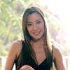 写真 #20:杨紫琼 Michelle Yeoh