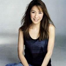 写真 #05:杨紫琼 Michelle Yeoh