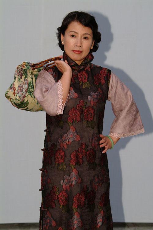 武十郎 2007 16
