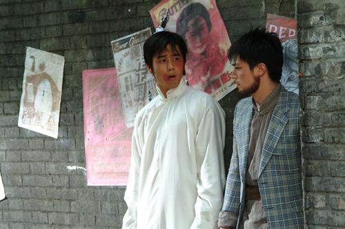 武十郎 2007 24