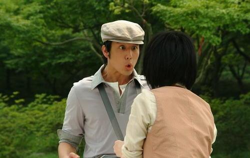 武十郎 2007 39