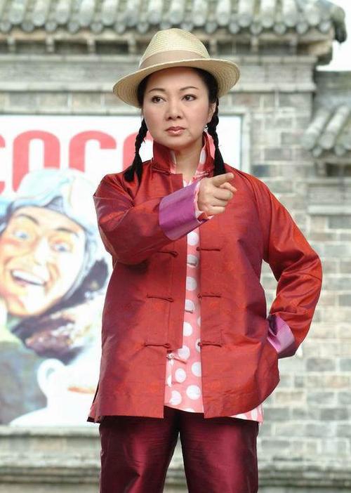 武十郎 2007 40