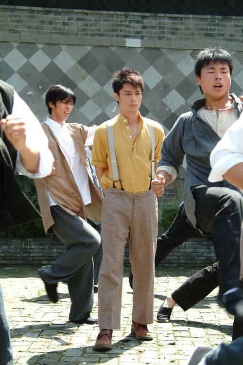武十郎 2007 25
