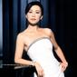 写真 #32:刘嘉玲 Carina Lau