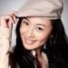生活妆化妆教程视频
