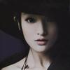 写真 #103:周迅 Xun Zhou