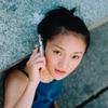 写真 #96:周迅 Xun Zhou