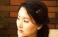 写真 #08:陈晓旭 Xiaoxu Chen