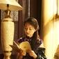 写真 #10:陈晓旭 Xiaoxu Chen