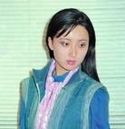 生活照 #02:陈晓旭 Xiaoxu Chen